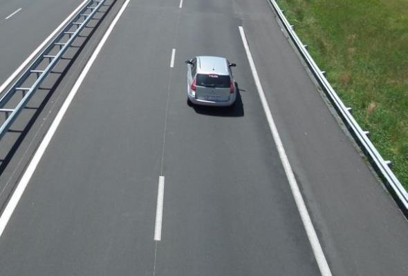 Podkarpackie: 24 km Via Carpatii w drugim etapie przetargu