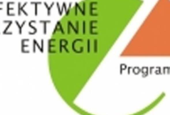Dotacje na audyty energetyczne