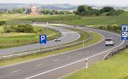 A4 Katowice – Kraków: Prawie 288 mln zł z poboru opłat