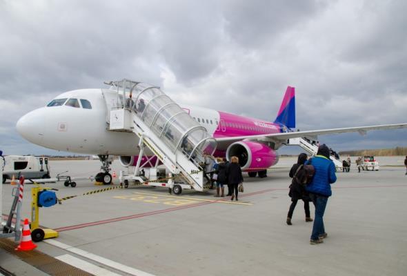 Lublin: Nie ma konieczności zwrotu unijnej dotacji
