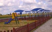 Lubuskie: Budimex z najtańszą ofertą na MOP Lisiny