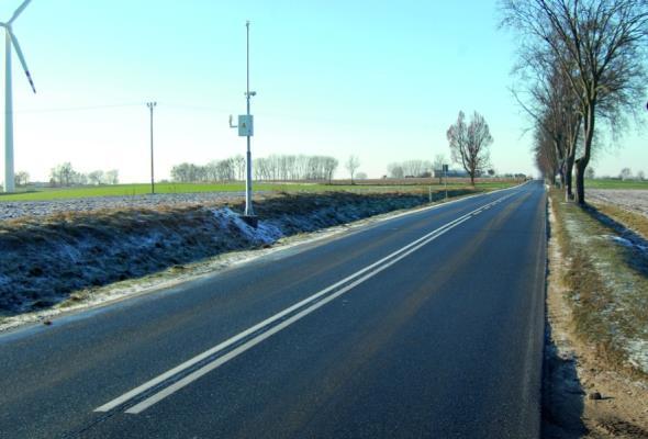 Kujawsko-pomorskie: Umowa z wykonawcą drogi z Lipna w kierunku Płocka podpisana