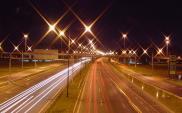 Umowy na finansowanie Trasy Łagiewnickiej podpisane
