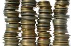 Budimex: Zarząd rekomenduje wypłatę dywidendy