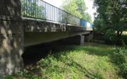 ZZDW: Trzy mosty idą do przebudowy