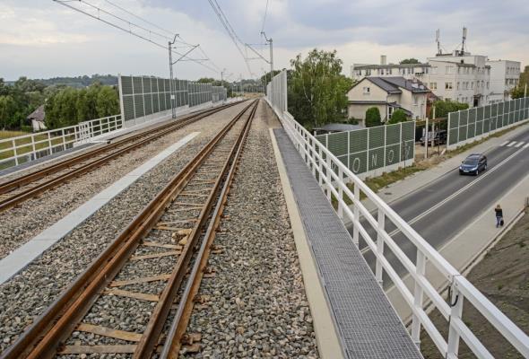 Eksperci: W Polsce potrzeba krajowej strategii rozwoju transportu