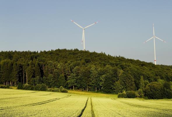 Powstają pierwsze, pilotażowe klastry energetyczne. Resort pracuje nad uregulowaniem zasad ich funkcjonowania