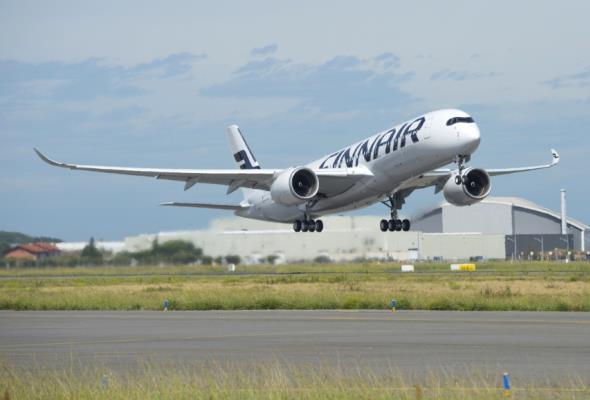 Finnair: Polska to dla nas rynek strategiczny
