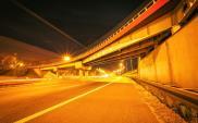 Kondraciuk: Najprawdopodobniej 28 czerwca będzie przetarg na A1