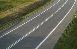Pieniądze na drogi: 134 mln zł dla siedmiu województw