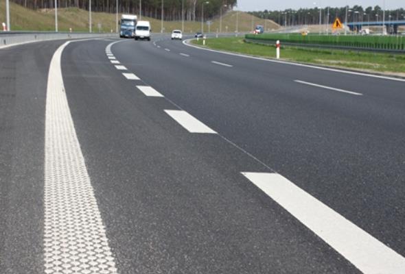 Furgalski: Z budową A1 Piotrków – Częstochowa nie można zwlekać