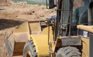Piwowarczyk: Samorządy boją się PPP, bo mało o nim wiedzą
