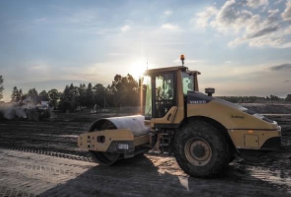 Czy można bardziej wykorzystywać destrukt asfaltowy? Powstanie testowy odcinek