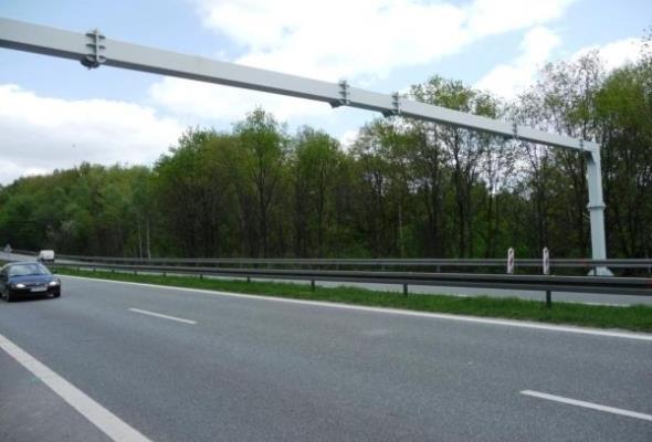 ViaTOLL działa w Polsce 6 lat. Zebrał ponad 8 mld zł