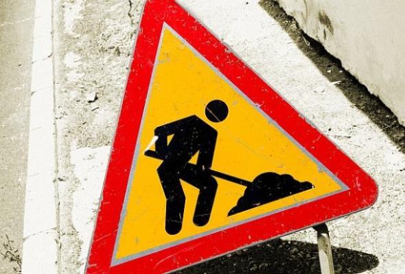 Wąbrzeźno: Poprawi się ul. Kętrzyńskiego. Zyskają rowerzyści