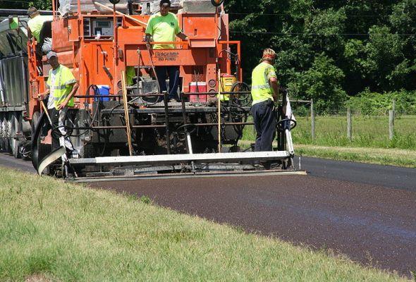 OIGD: Potrzebne stabilne źródło finansowania dróg