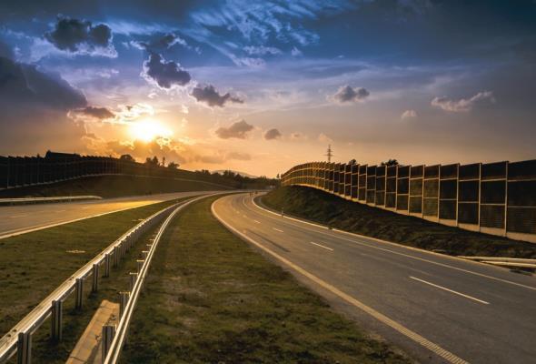 MIB chce wybudować więcej dróg w ramach PBDK. Tylko za co?