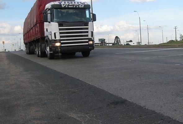 Strategia Rozwoju Transportu będzie aktualizowana