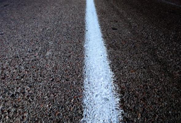Budujemy zbyt szorstkie drogi? Ministerstwo analizuje