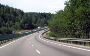 S17: Są oferty na 2 km Wschodniej Obwodnicy Warszawy