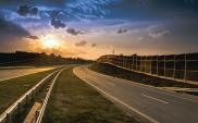 MIB pracuje nad nowymi normami dotyczącymi dróg publicznych