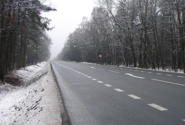 MIB zatwierdziło 21 inwestycji drogowych za 63 mln zł