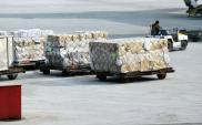 Elektryfikacja przewozów cargo w miastach już za rogiem