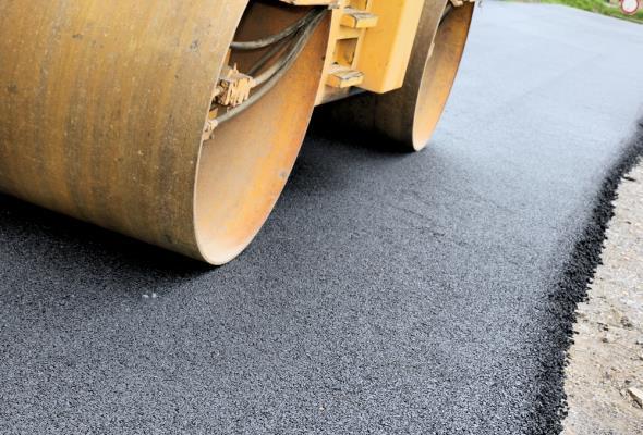 Blocher: Wykonawcom nie opłaca się optymalizowanie projektów drogowych