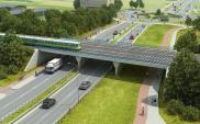 Wrocław: Jest 55 mln zł na strategiczną arterię