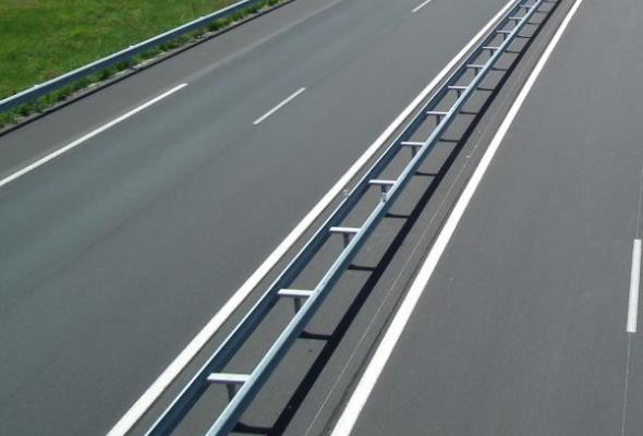 Zatwierdzone inwestycje drogowe o wartości 3,75 mld zł