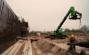 Duża dotacja dla drogi S17 Garwolin – Kurów