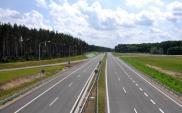 Budimex najtańszy  na budowę S3 do granicy z Czechami