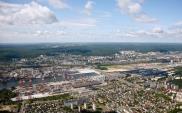 Droga Czerwona to być albo nie być dla Portu Gdynia