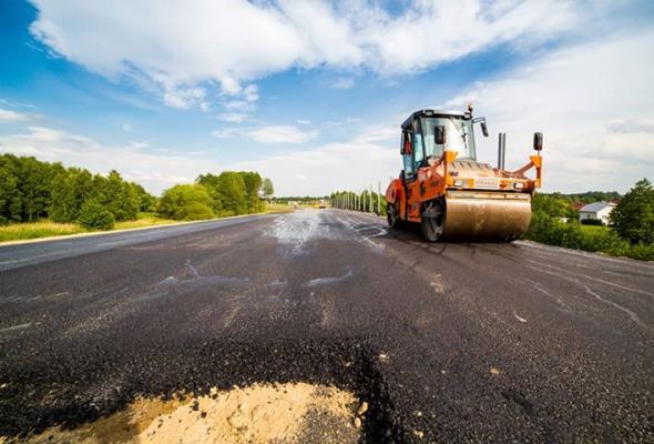NIK krytykuje budowę dróg w latach 2011-2015