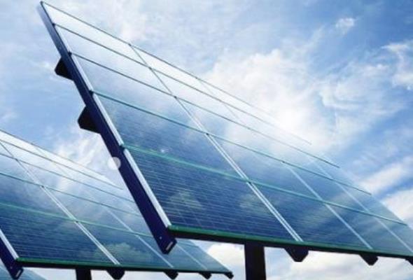 Chiny: Decyzja UE pogrąży rynek energetyki słonecznej