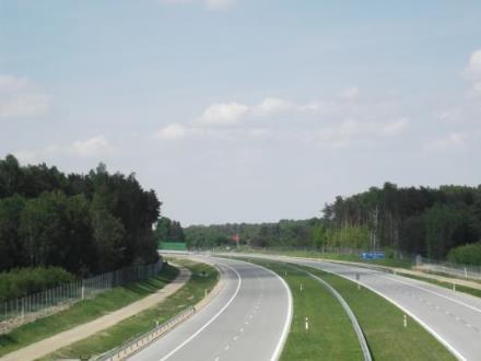 GDDKiA Łódź: Do wiosny badanie ofert na S14