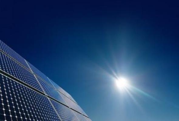 Jest porozumienie UE i Chin w sprawie paneli słonecznych