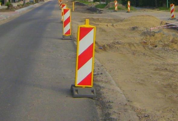 OIGD: Branża drogowa potrzebuje stabilności
