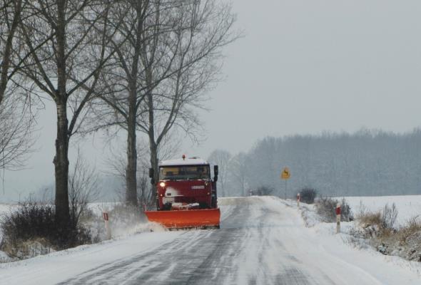Dolny Śląsk wciąż czeka na PPP przy zarządzaniu drogami