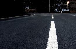 Topnieją pieniądze na drogi samorządowe. W 2018 roku o 300 mln mniej