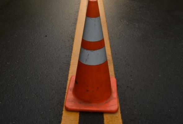 Podkarpackie: Będzie przebudowa kolejnego odcinka drogi nr 28