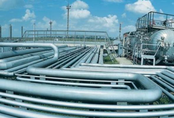 Nie dla połączenia Gazpromu i Naftohazu