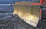 Ruszyła budowa łącznika autostradowego w Przeworsku