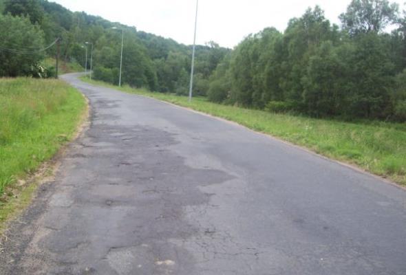 Dodatkowe 500 mln na drogi lokalne. W sumie w tym roku 1,3 mld zł