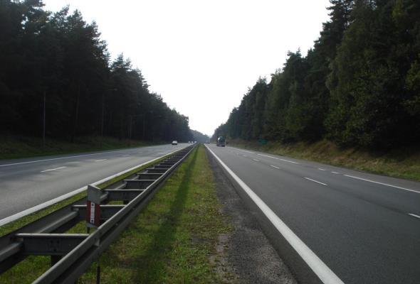 Wybór Salini na S7 Widoma –Kraków nieważny. Impresa Pizzarotti wraca do gry