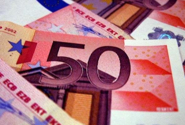 Olbrycht: Do 2020 r. fundusze unijne bez zmian, ale zainteresowanie polityką spójności spada