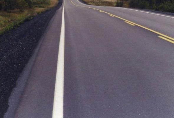 Kolejnych 12 inwestycji na drogach krajowych ma zagwarantowaną realizację