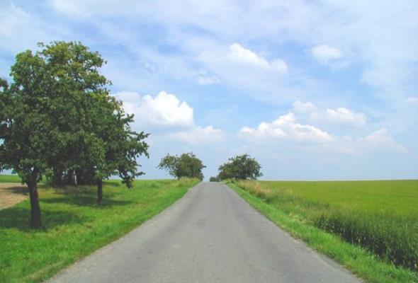 Mazowsze. Marszałek przyznał pieniądze na drogi w terenach wiejskich
