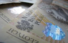 Obligacje przychodowe - niedoceniana forma finansowania inwestycji infrastrukturalnych?