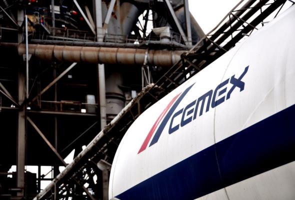 Nagroda CEMEX-TEC otwarta na zgłoszenia z całego świata